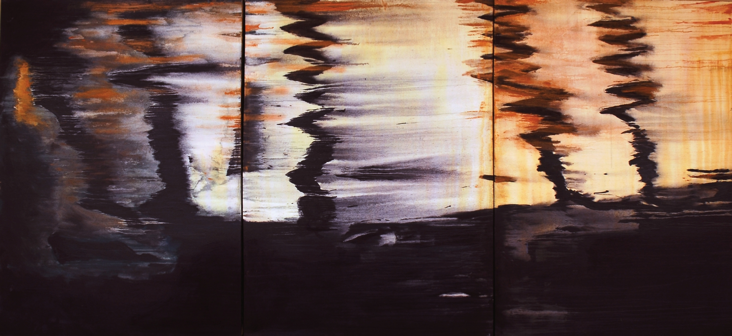 Mankotta Reflections 2000
